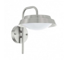 Настенный фонарь уличный Ariolla 94122 Eglo