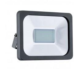 Прожектор светодиодный 95405 Eglo