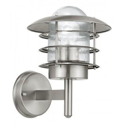 Светильник уличный настенный 30181 Eglo