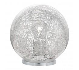 Интерьерная настольная лампа Luberio 93075 Eglo
