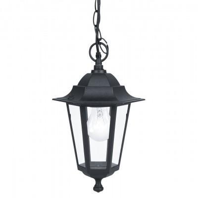 Подвесной светильник Laterna 22471 Eglo