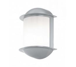 Настенный светильник Isoba 93259 Eglo