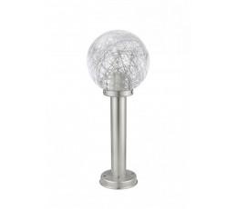 Наземный светильник Nisia 93553 Eglo