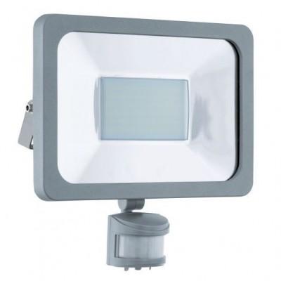 Прожектор светодиодный 95411 Eglo
