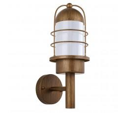 Настенный светильник уличный Minorca 89533 Eglo