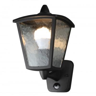 Светильник уличный настенный 1818-1W Favourite