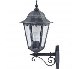 Светильник уличный настенный 1810-1W Favourite