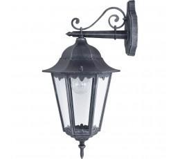 Светильник уличный настенный 1811-1W Favourite