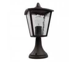 Светильник уличный 1817-1T Favourite