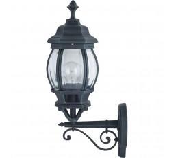 Светильник уличный настенный 1806-1W Favourite