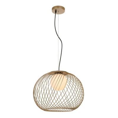 Светильник подвесной Favourite 2370-1P