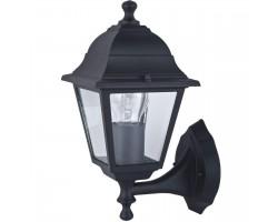 Светильник уличный настенный 1812-1W Favourite