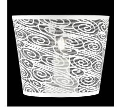 Светильник настенный 1602-1W Favourite
