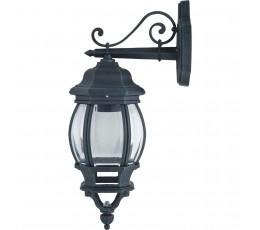 Светильник уличный настенный 1807-1W Favourite