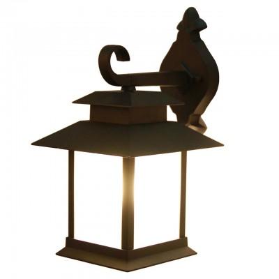 Светильник уличный настенный 1820-1W Favourite