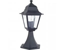 Светильник уличный 1812-1T Favourite