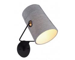 Настенный светильник Studio 1246-1W Favourite