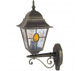 Светильник уличный настенный 1804-1W Favourite