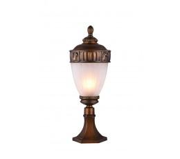 Наземный светильник Misslamp 1335-1T Favourite