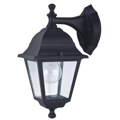 Светильник уличный настенный 1813-1W Favourite