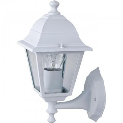 Светильник уличный настенный 1814-1W Favourite