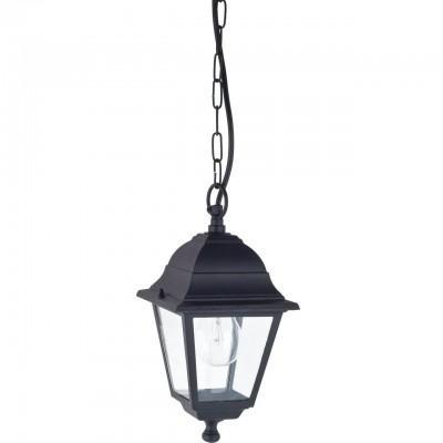 Светильник уличный подвесной 1812-1P Favourite