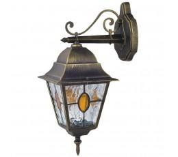 Светильник уличный настенный 1805-1W Favourite