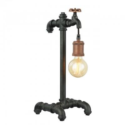 Лампа настольная 1581-1T Favourite