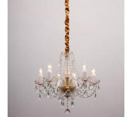 Люстра подвесная 1736-6P Favourite