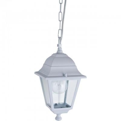 Светильник уличный подвесной 1814-1P Favourite
