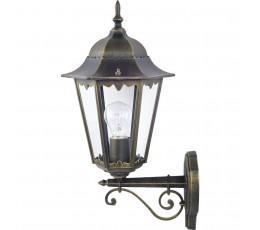 Светильник уличный настенный 1808-1W Favourite