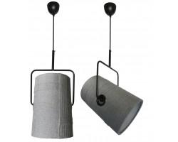 Подвесной светильник Studio 1246-1P Favourite