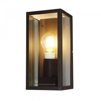 Светильник уличный настенный 1822-1W Favourite
