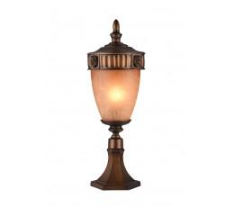Наземный светильник Guards 1336-1T Favourite