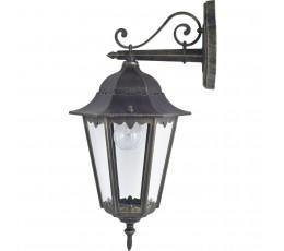 Светильник уличный настенный 1809-1W Favourite