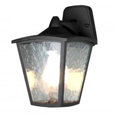 Светильник уличный настенный 1819-1W Favourite