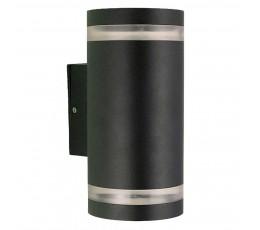 Уличный светодиодный настенный светильник 1830-2W Favourite