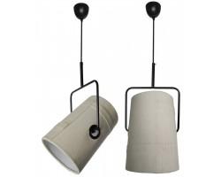 Светильник подвесной 1245-1P Favourite