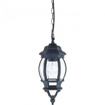 Светильник уличный подвесной 1806-1P Favourite