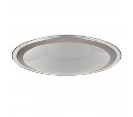 Потолочный светодиодный светильник Freya Halo FR6998-CL-30-W