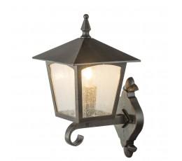 Светильник уличный настенный 31555 Globo