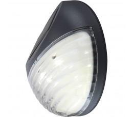 Светильник на солнечных батареях 33429-12 Globo