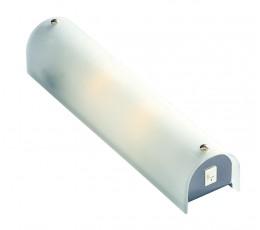 Настенно-потолочный светильник Line 4101 Globo