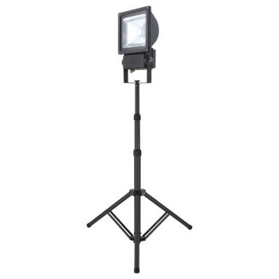 Прожектор светодиодный 34117AS Globo