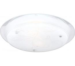 Настенно-потолочный светильник Berry 48065 Globo