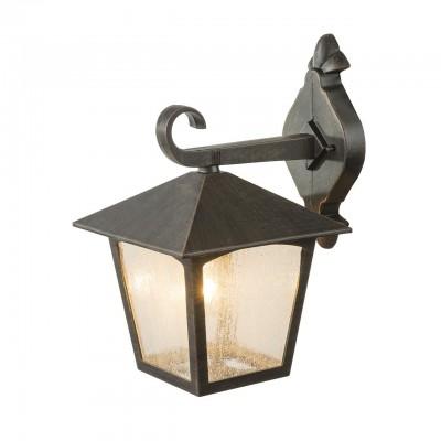 Светильник уличный настенный 31556 Globo