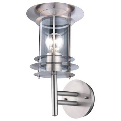 Светильник уличный настенный 3150 Globo