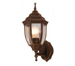 Настенный фонарь уличный Nyx I 31710 Globo