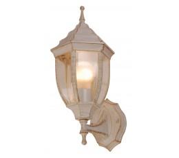 Настенный фонарь уличный Nyx I 31711 Globo