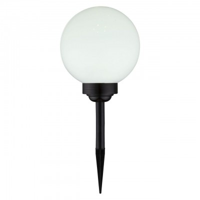 Светильник ландшафтный светодиодный 31793 Globo